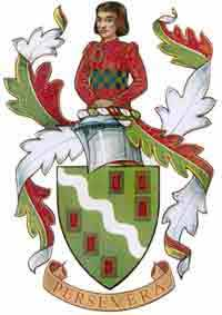 articles: coat-of-arms_stroud.jpg