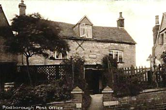 rodborough-post-office.jpg