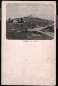 rodborough_fort_001-1.jpg